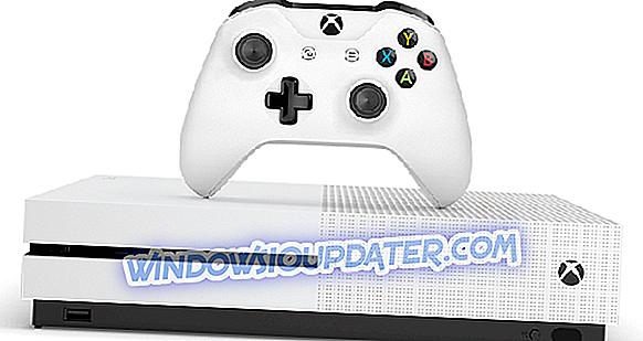 Co zrobić, jeśli Xbox One nie rozpozna zewnętrznego dysku twardego