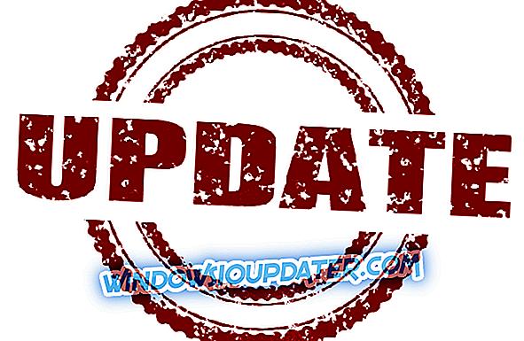 Jak naprawić błąd aktualizacji 0x80070026 w systemie Windows 10, 8.1, 7?