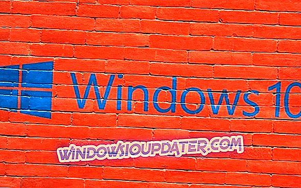 Teljes javítás: a Task Manager nem működik a Windows 10 rendszeren