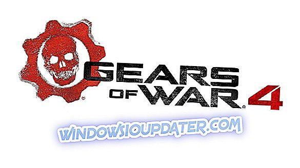 ต่อไปนี้เป็นวิธีแก้ไขปัญหาหน้าจอสีดำของ Gears of War 4 บนพีซี