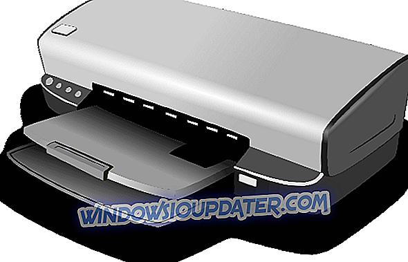"""RISOLTO: errore Fax e scanner di Windows """"Applicazione delle impostazioni al driver"""""""