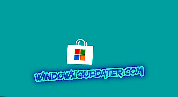 Cara Mendapatkan Kembali Aplikasi Anda di Windows 10, 8.1