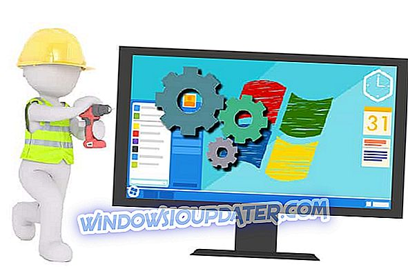 Επιδιόρθωση: Δεν είναι δυνατή η εκκίνηση σε ασφαλή λειτουργία στα Windows 10, Windows 8.1