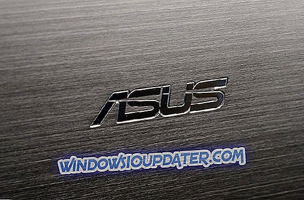 FIX: Windows 10-s puudub ASUS ACPI draiver