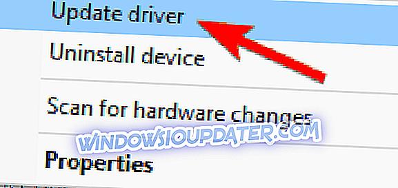 كيفية إصلاح مشكلات شاشة الكاميرا السوداء في Windows 10 أو