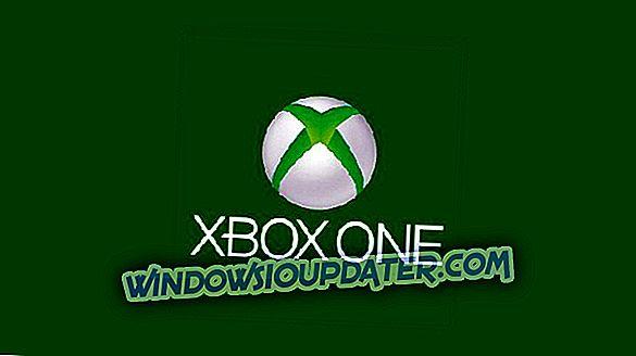 0x404 त्रुटि में Xbox साइन?  यहां बताया गया है कि आप इसे कैसे ठीक कर सकते हैं