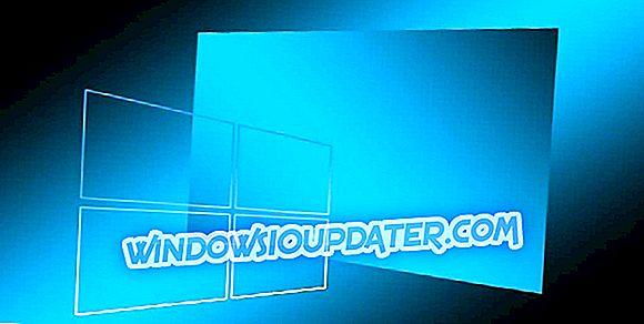 Je prehliadač Chrome príčinou chýb BSoD v systéme Windows 10?  Tu je 7 opráv na použitie