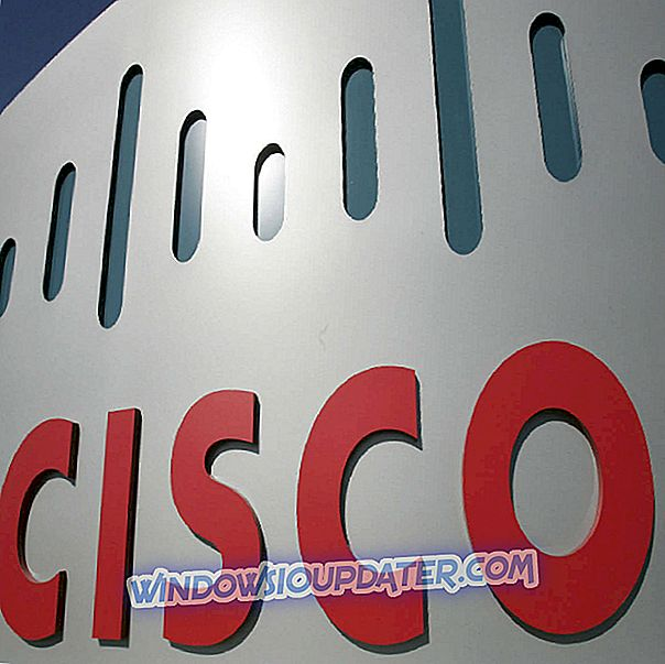 Căutați o soluție pentru a stabili o utilizare intensă a procesorului pe routerele Cisco?