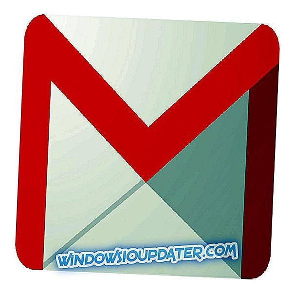 Phải làm gì nếu Gmail tải chậm hoặc bị kẹt hoàn toàn