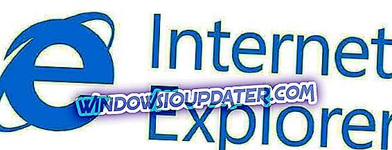 Исправлено: вкладки Internet Explorer зависают или открываются медленно