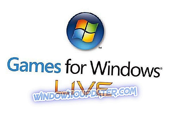 """Fix: """"Kan inte logga in. Det inloggade Windows Live-ID eller lösenordet är inte giltigt"""" på Windows 10"""