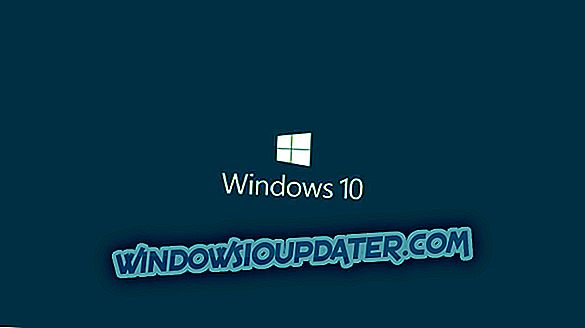 Perbaikan Penuh: Ikon volume tidak ada pada Windows 10, 8.1, 7