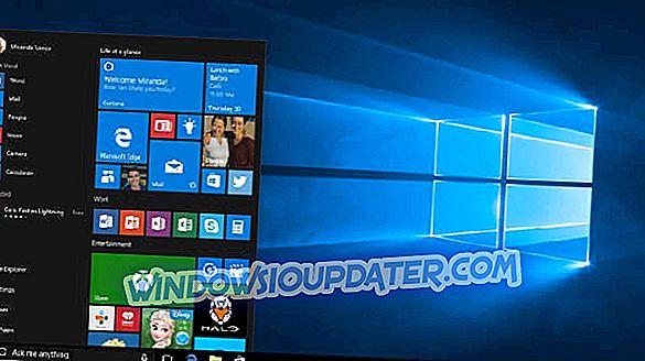 Полное исправление: ошибка MOM.Implementation в Windows 10, 8.1, 7