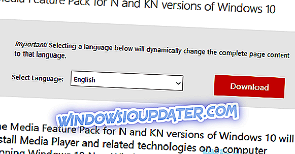 การแก้ไขแบบเต็ม: เสียงปลุกไม่ทำงานใน Windows 10