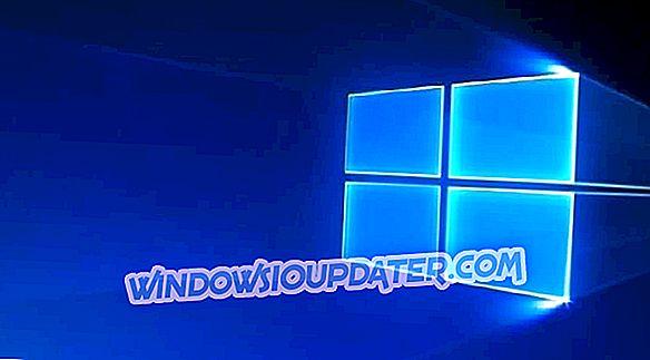 FIX: ikon aplikasi Windows 10 tidak dipaparkan dengan betul