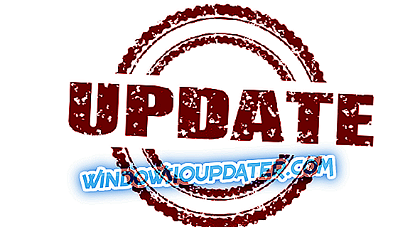 Lösningar för att åtgärda Windows Update-fel 8024A000