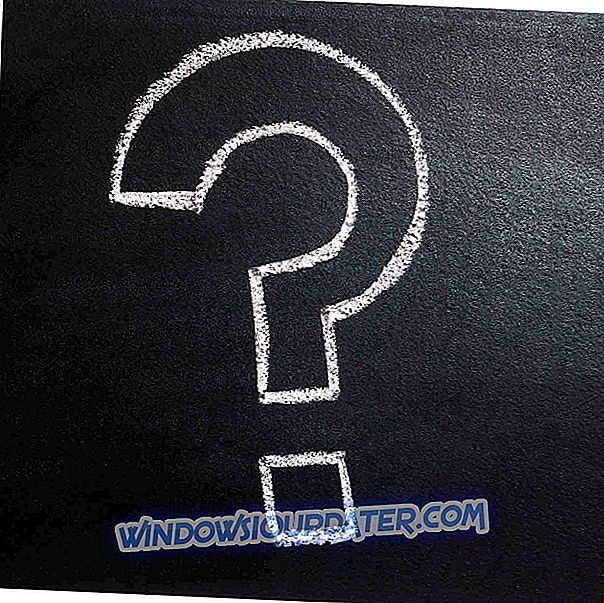 Wscadminui.exe: Was ist es und wie wird es behandelt?