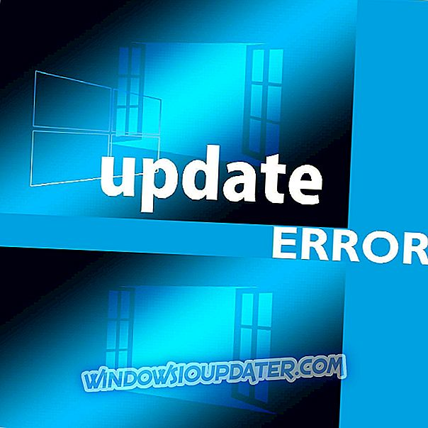 Kako popraviti Windows 10 greška ažuriranja 0xca00a000 u 7 jednostavnih koraka