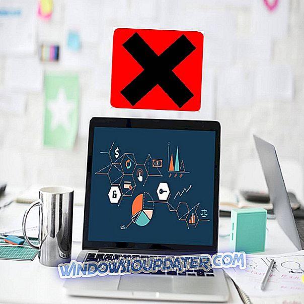 Twój komputer nie jest podłączony do Internetu [16 Potencjalne poprawki]