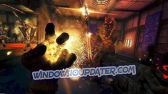 Cara memperbaiki masalah Shadow Warrior 2 yang umum