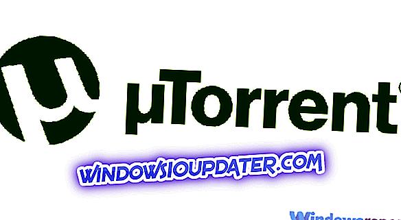 O que fazer se o uTorrent não for desinstalado no Windows 10
