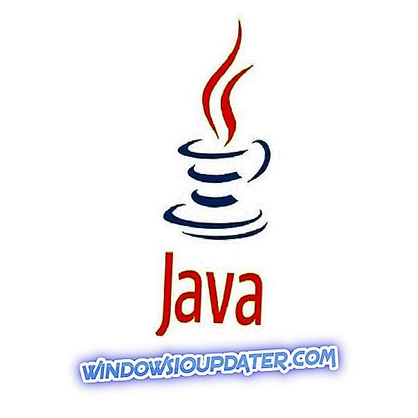 Ako opraviť fatálnu chybu Java Virtual Machine v systéme Windows 10