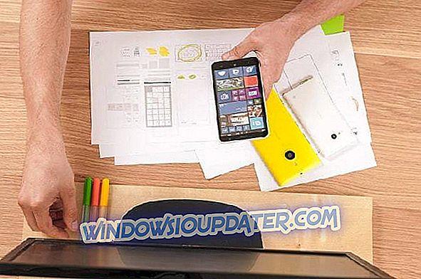 Fix: 'Microsoft-Kontodienst ist momentan nicht verfügbar. Versuchen Sie es später erneut.' Windows Phone-Fehler