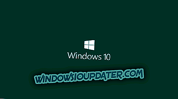 """""""Fix"""": """""""" Windows 10 """"įvyko klaida apdorojant užklausą"""