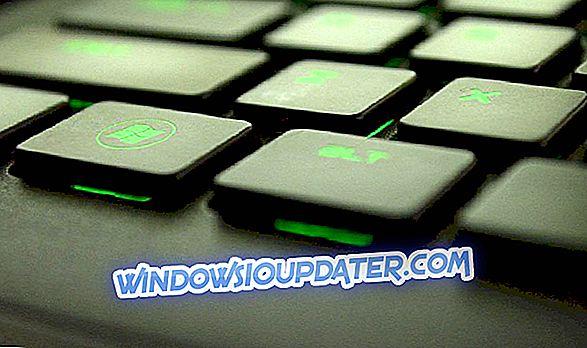 Фиксирайте грешка 0x80041006 на вашия компютър с Windows