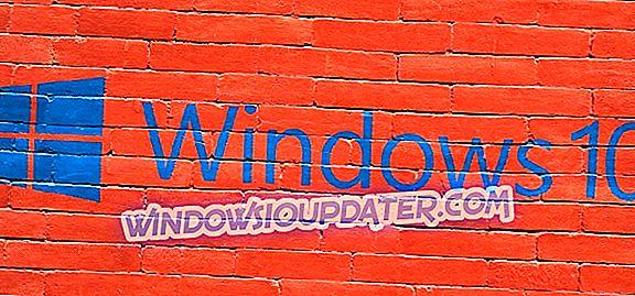 REVISIÓN: esta clave de producto no se puede usar para instalar una copia de Windows