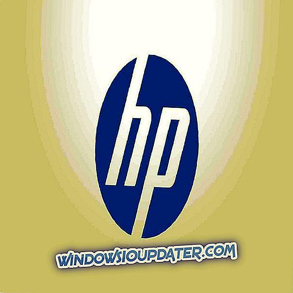 अगर एचपी प्रिंटर विंडोज 10 में स्कैन नहीं करेगा तो क्या करें