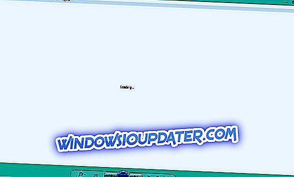 Windows 8.1, 10 Windows Photo Viewer Oppdatert med utskriftsproblemer Fix