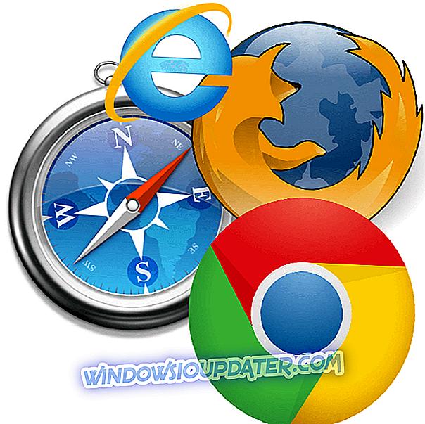 Ko darīt, ja tīmekļa pārlūkprogrammā ir nepieciešama Flash versija 10.1 vai jaunāka
