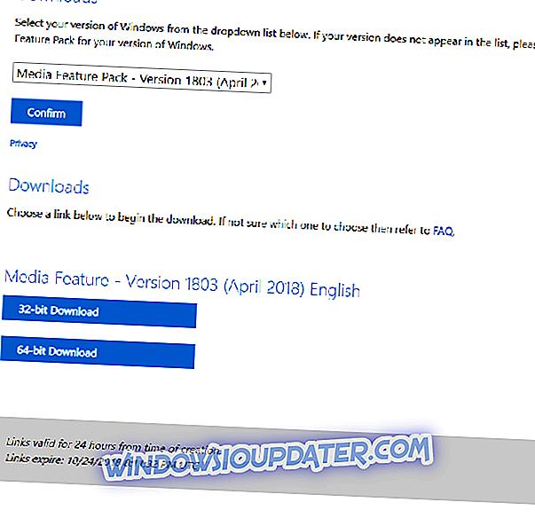 จะทำอย่างไรถ้า Skype ปิดตัวลงใน Windows 10