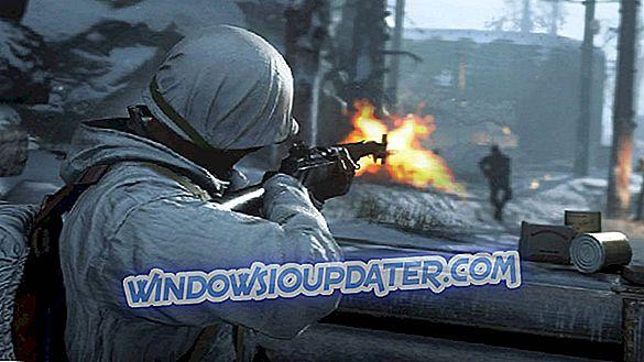Common Call of Duty: Les bugs de la Seconde Guerre mondiale et comment les corriger sur PC