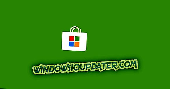 """Kaip pagreitinti žaidimų atnaujinimo atsisiuntimus """"Microsoft"""" parduotuvėje"""