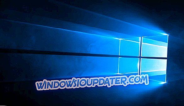 Как да се определи Windows 10 грешка при обновяване 8024a112