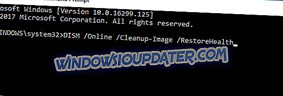 แก้ไขข้อผิดพลาด Windows Update 0x80070003: 5 วิธีที่ใช้งานได้จริง