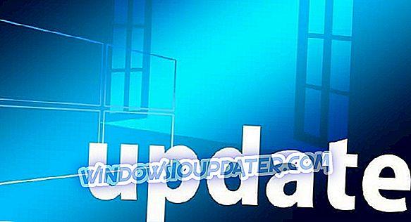 Διορθώστε το σφάλμα του Windows Update 0x80070003: 5 μέθοδοι που πραγματικά λειτουργούν