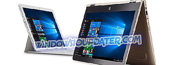 ARM tabletes: Windows 10: Kādi ir Microsoft plāni?