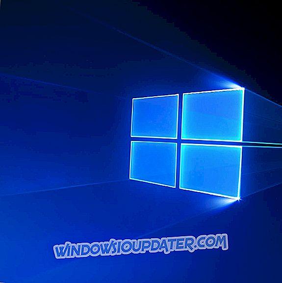 Aktualizacja twórców systemu Windows 10 utknęła w nieskończonej pętli aktualizacji [FIX]