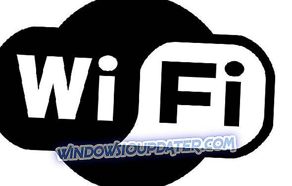 6 lihtsat sammu, et määrata aeglane WiFi sülearvutile