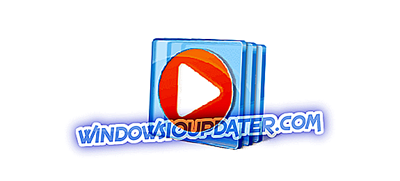 BEHOBEN: Windows Media Player hat beim Abspielen der Datei einen Fehler festgestellt
