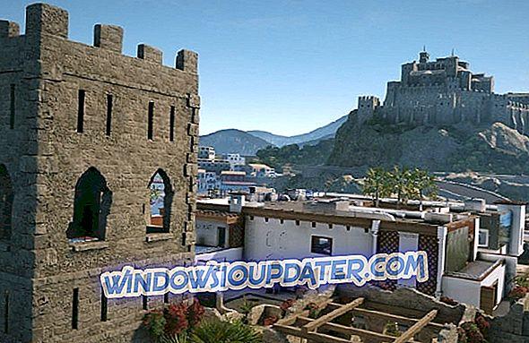 Tam Düzeltme: Rainbow Six: PC'de Siege bağlantı sorunları