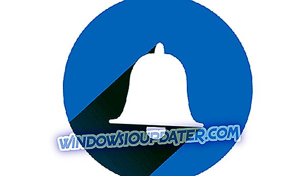 Jak povolit Caps Lock, Num Lock nebo Scroll Lock Warning na PC