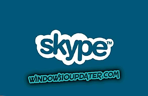 Skype अपने आप क्यों खुलता रहता है?  मैं इसे कैसे रोरूं?