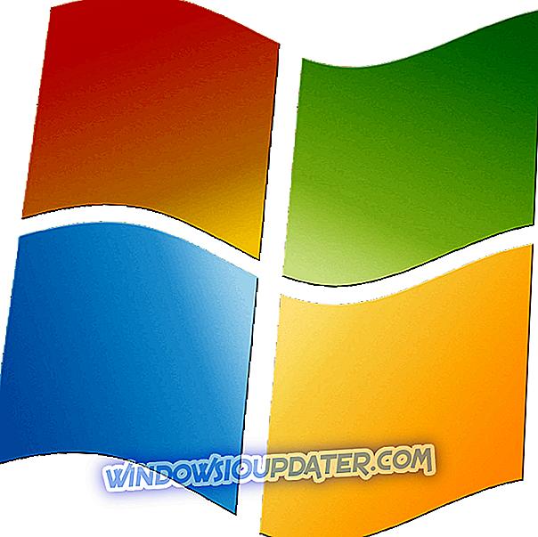 Как да отворите Windows 7 Photo Viewer в Windows 10