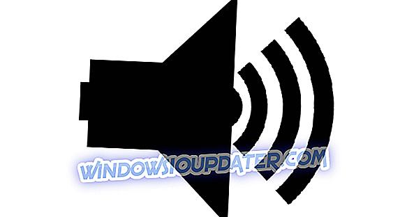 Πώς να ενεργοποιήσετε τον ήχο συστήματος στα Windows 10, 8, 8.1