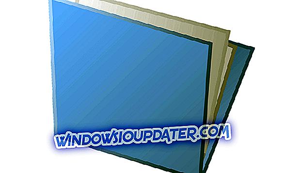 CORRECTIF: fichiers ouverts dans le mauvais programme sous Windows 10, 8.1, 8, 7