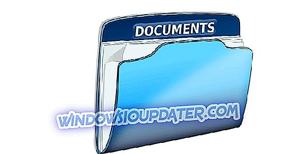Windows 10에서 빠른 액세스로 파일이나 폴더를 제거하는 방법